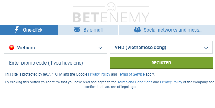 1xbet Link and reviews (August 2019) with bonus info | Betenemy