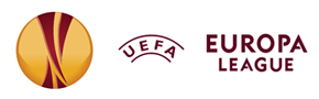 EUFA Europa league