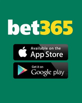 Bet365 Mobile Apps for iOS & Android - Download and Install