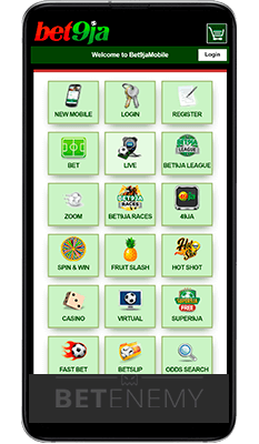 Sports Bet Android App Download