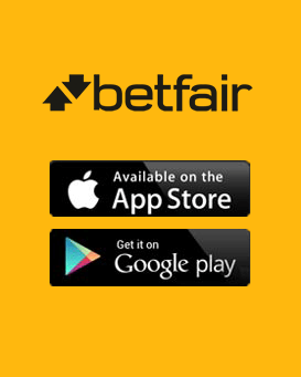 betfair mobile version