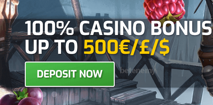 Evobet Review (2019) with Pros & Cons and Players' Rating