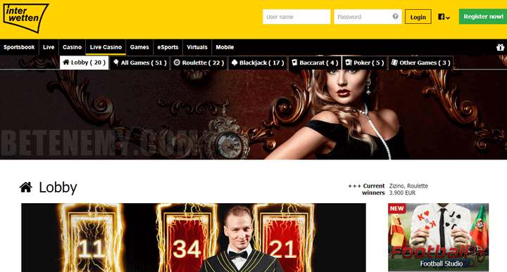 Interwetten live roulette tablet with sim card slot uk