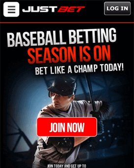 Justbet Program Download