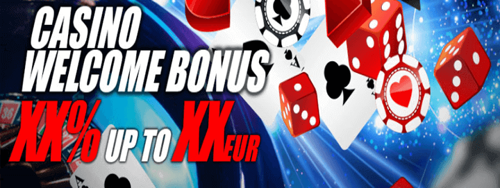 winmasters casino offer